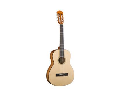 Accorder sa guitare en 5 minutes
