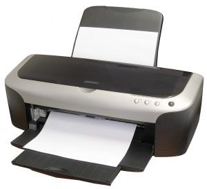 Acheter une bonne imprimante