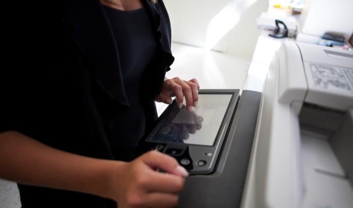 Imprimer vos documents numériques moins cher